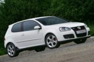 MK5 Golf GTI ECU Remapping